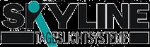 SKYLINE Tageslichtsysteme Handelsgesellschaft mbH - Logo